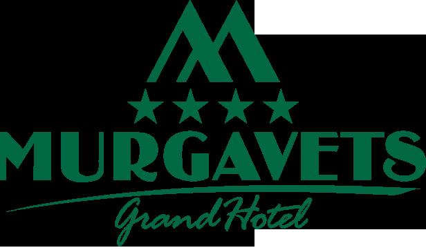 Гранд Хотел Мургавец ****