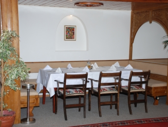 murgavets-osnoven-restorant-2.jpg