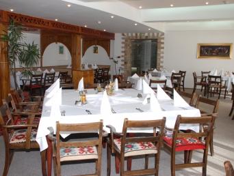 murgavets-osnoven-restorant-4.jpg