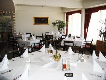 murgavets-osnoven-restorant-5.jpg