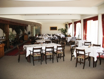murgavets-osnoven-restorant-6.jpg