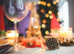 CHRISTMAS IN THE MURGAVETS GRAND HOTEL - PAMPOROVO