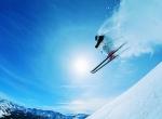 Ски Ваканция 2021