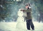 SNOWY TALE GRAND HOTEL MURGAVETS - PAMPOROVO