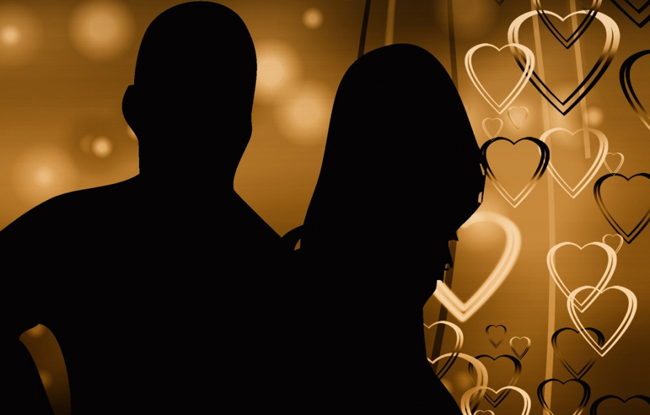 Деня на влюбените в Гранд Хотел Мургавец